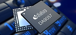 Dialog Semiconductor-Aktie: Endstation - alle raus!