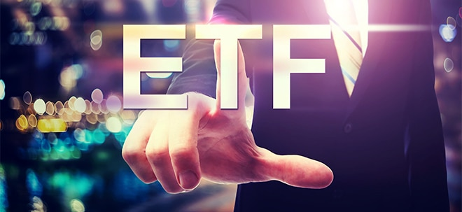 PowerShares Tradable European Value Factor UCITS ETF: Neues für Value-Fans