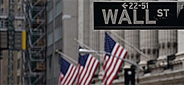 Hot Stock der Wall Street: Westrock-Aktie
