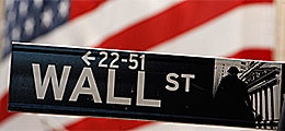 Hot Stock der Wall Street: W.W. Grainger