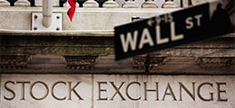 Hot Stock der Wall Street: Ball Corp.
