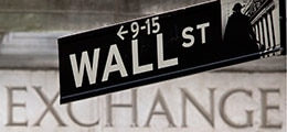 Hot Stock der Wall Street: Booking Holdings